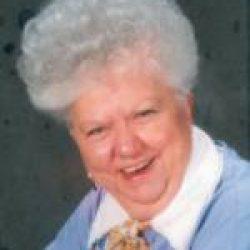 Obituaries | Johnson Arrowood Funeral Home