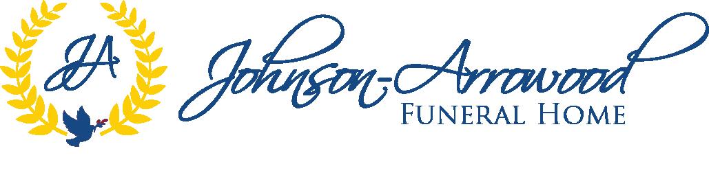 Johnson Arrowood Funeral Home